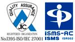 150-85_ISMS2019-1